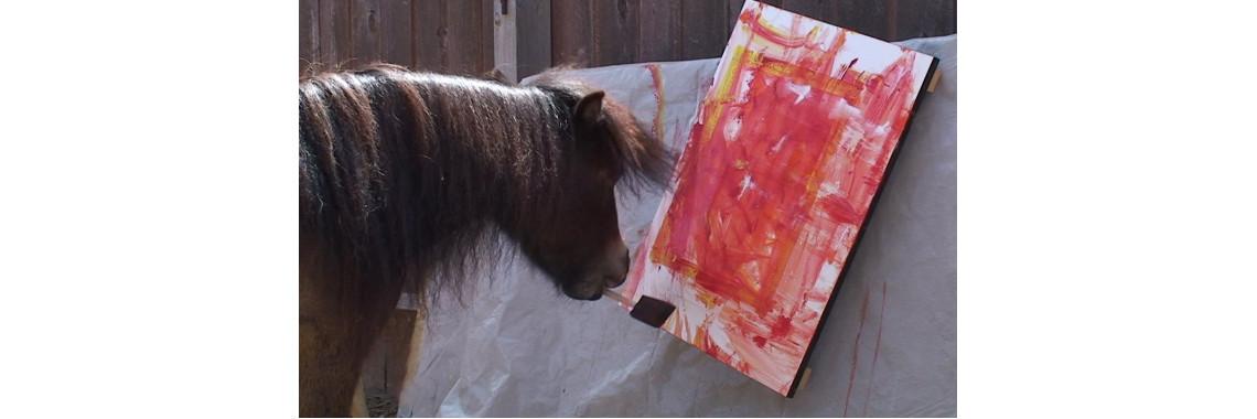 McKee Painting